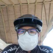 jeseecg0094's profile photo