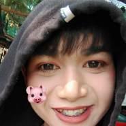 userneq523's profile photo
