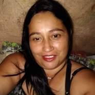 merysilva4's profile photo