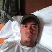 marcol973022's profile photo