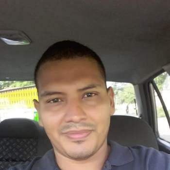 liamg38_Managua_Single_Männlich