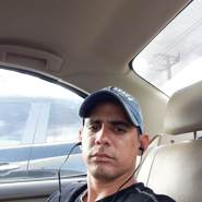 jorgep833641's profile photo
