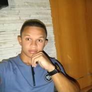 itamarp48744's profile photo