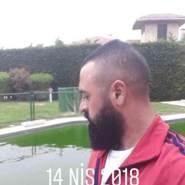 mesutm496352's profile photo
