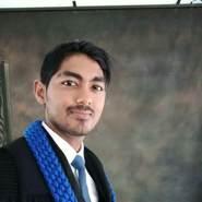 nimeshm910438's profile photo