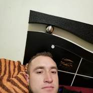 ricardo78738's profile photo