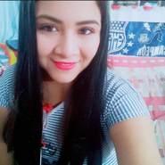 rubioa8's profile photo