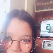 gracea220's profile photo