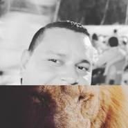 cesare863919's profile photo