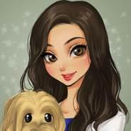 farahs690097's profile photo