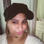 aileenf733585's profile photo