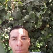 carlosa1071's profile photo