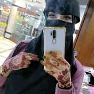 rhaaaam21's profile photo