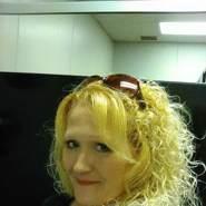 mystery424028's profile photo