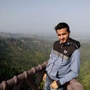 parvezm297239's profile photo