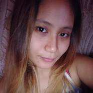 jessiee143265's profile photo