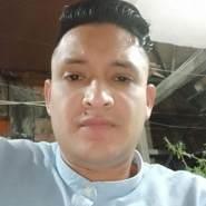 mejial594619's profile photo