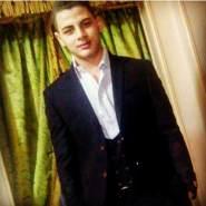 mohameds685381's profile photo