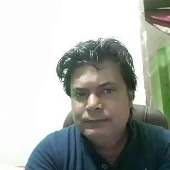 mds189668_Chittagong_Холост/Не замужем_Мужчина
