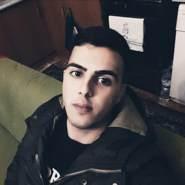 mohamedm319408's profile photo