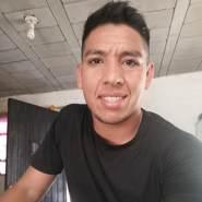nicoa274141's profile photo