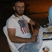 albashqalhr577875's profile photo