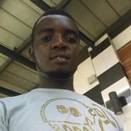 onyecent's profile photo