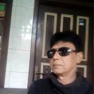 andikap764042's profile photo
