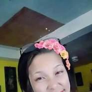 marnier885144's profile photo