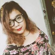maria643685's profile photo