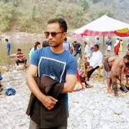 saikats659891's profile photo