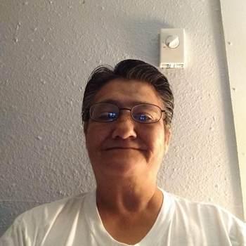 vivianm936445_Colorado_Холост/Не замужем_Женщина