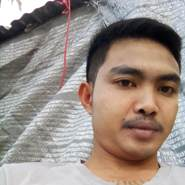 suthepm8's profile photo
