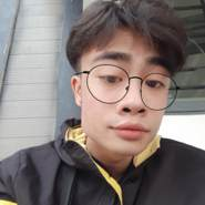 trungd93's profile photo