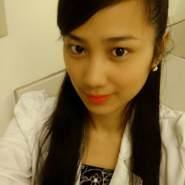 mercyb895593's profile photo