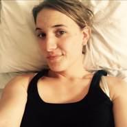 katherinesgtkatherin's profile photo