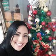 dayana364090's profile photo