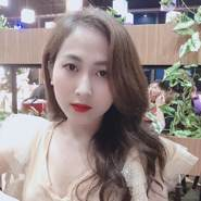 huongl796252's profile photo