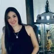 lindad353680's profile photo