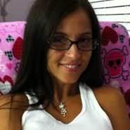 mariea129549's profile photo