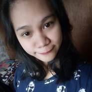 princessmaeb's profile photo