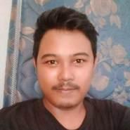 yansahaldi051's profile photo
