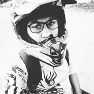 dileeps881184's profile photo