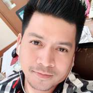 chengliechen's profile photo
