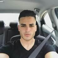 hammond442's profile photo