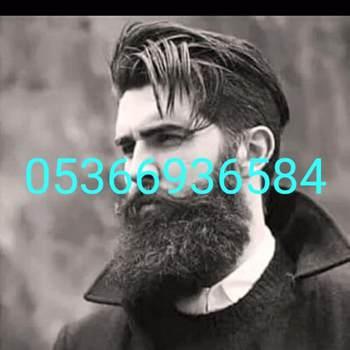 hlbys62_Kastamonu_Single_Male