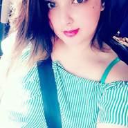 vediol597288's profile photo