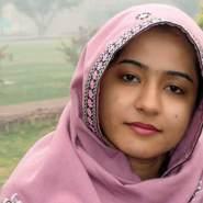 rajput922708's profile photo