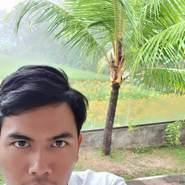 ridwanm184950's profile photo