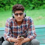 surajm936891's profile photo